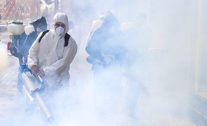 7 نکته و توصیه مهم سازمان بهداشت جهانی در مورد ویروس کرونا