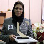 دومین کنگره حشره شناسی شیراز